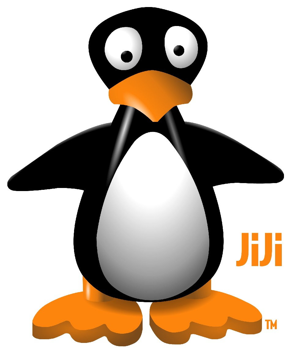 JiJi Full-Color.jpg